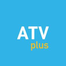 ATV plus