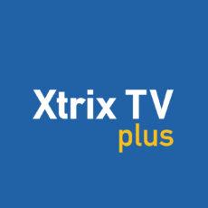 Xtrix TV plus