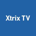 Xtrix TV