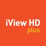 iVIEW HD plus
